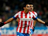 atletico_deportivo_12_13
