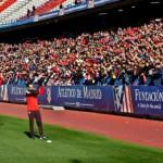 atletico_realmadrid_12_13