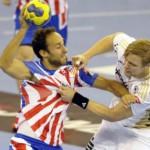 balonmano_atletico_kiel