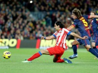barcelona atletico 12 13