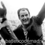 marcel domingo entrenador liga 70 sabadell