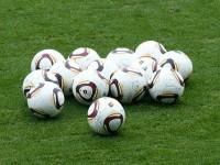 pelotazos de la pelota