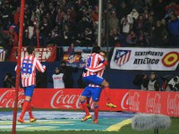 atletico levante destacada 12 13