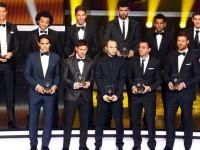 falcao once fifa 2012