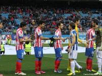 Atleti-Espanyoltmp001