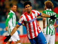 atletico betis 12 13