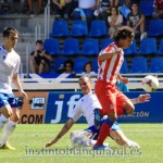 CD-TENERIFE-ATLETICO-DE-MADRID-B