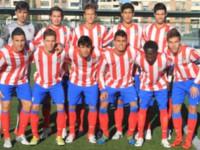Atletico C
