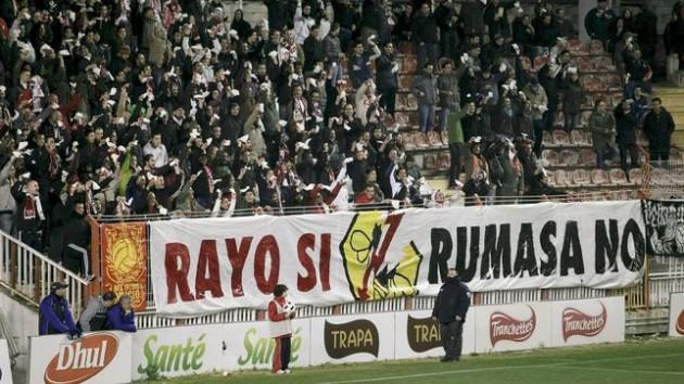 01.Rayo Vallecano 1 - Alcorcon 0 (02-03-2011)
