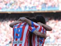 Atleti-Granada053