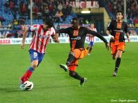 atletico valencia 12 13