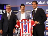 Fuente: www.clubatleticodemadrid.com