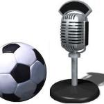 microfono_radio