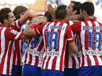 Foto: www.clubatleticodemadrid.com