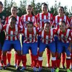 Once13-14Feminas