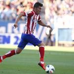Villa contra Real Sociedad