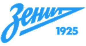 Escudo Zenit San Petesburgo