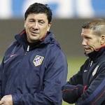 Simeone y Burgos
