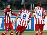 Adrian gol Zenit