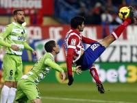Diego Costa gol de tijereta