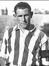 Julio Antonio Elícegui