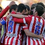 Atletico Sant Andreu