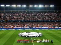 Atlético Milan