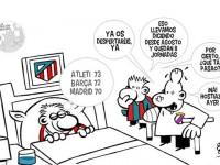 Vía @JorgeCrespoCano