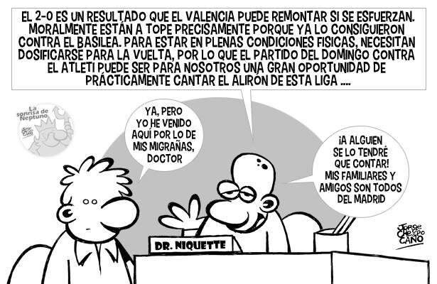2014 04 25 viñeta 03