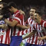 El-Atlético-quiere-la-Liga