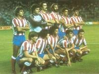 Atleti 1984