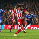 Chelsea-v-Atletico-Madrid-Diego-Costa