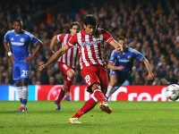 Chelsea-v-Atletico-Madrid-Diego-Costa