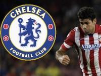 Diego-Costa-escudo-Chelsea-2014-EFE