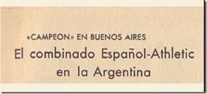 Atlético Español 3