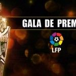 lfp-gala-premios-2014