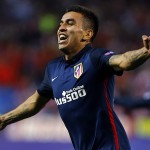 Correa gol Benfica