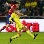 Saúl Villarreal
